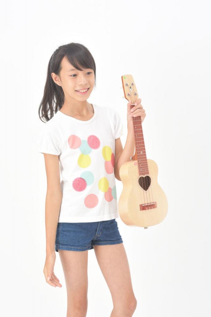 ukurenaのプロフィール写真4